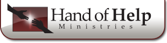 Hand of Help Ministries
